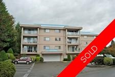 Frank Mihal | #207 - 33090 George Ferguson Way, Central Abbotsford condo for sale:  2 bedroom 1164 sqft