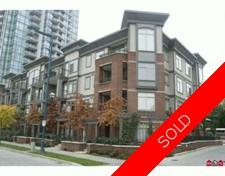 #405 - 10455 134th st | Surrey |  2 bedroom  2 bathroom condo for sale