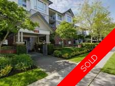 Sunnyside Park Surrey Condo for sale:   515 sq.ft. (Listed 2018-05-01)